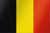 flag_38