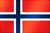 flag_norway